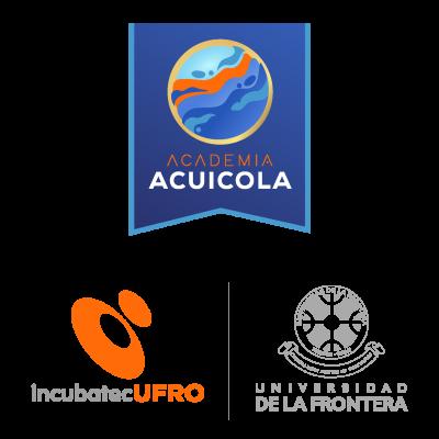 web-academia-acuicola-1